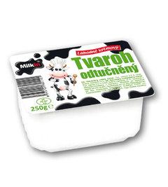 Milkin tvaroh 1,5%