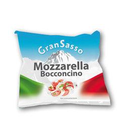 Gran Sasso Mozzarella 45%