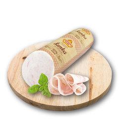 Original kuřecí česká šunka z prsních řízků 90% nejvyšší jakkosti