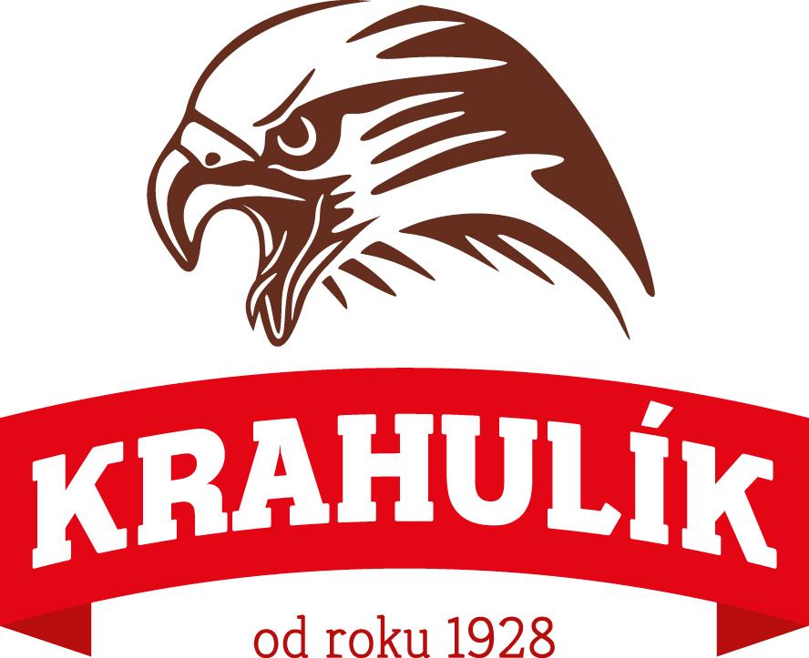 Krahulik_logo