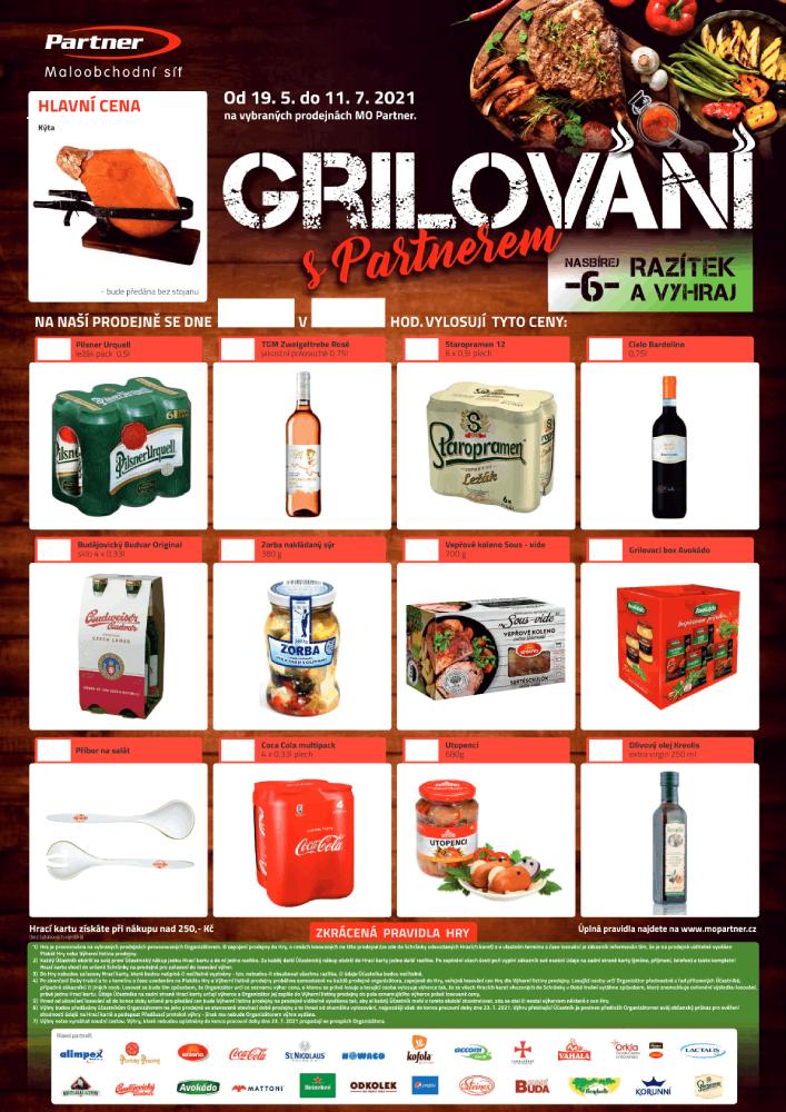 grilovani_plakat_A2-pdf