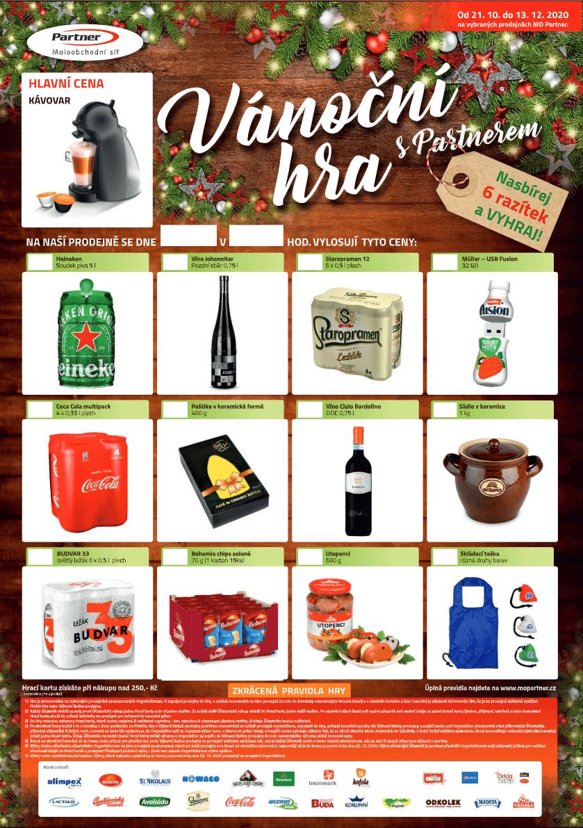 1strana-pdf (1)